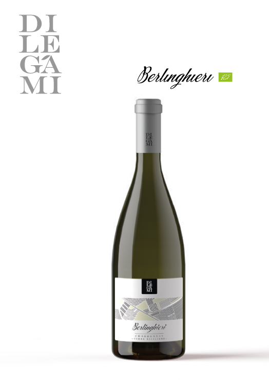 bott.scheda-BERLINGHIERI-Chardonnay