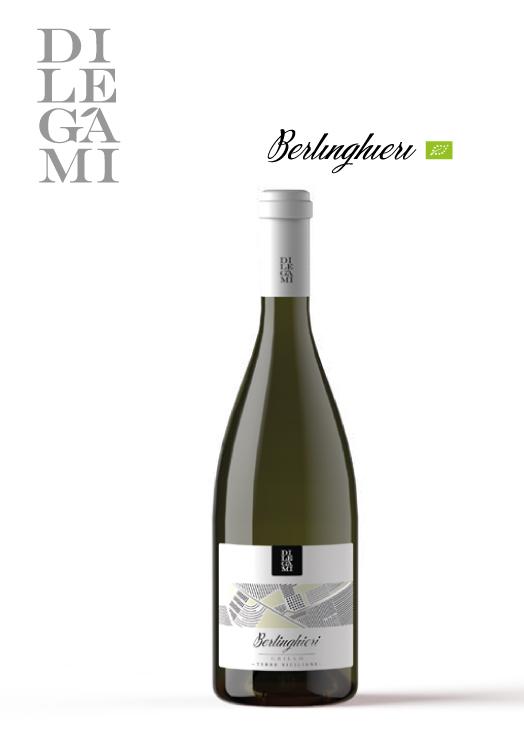 bott.scheda-BERLINGHIERI-GRILLO